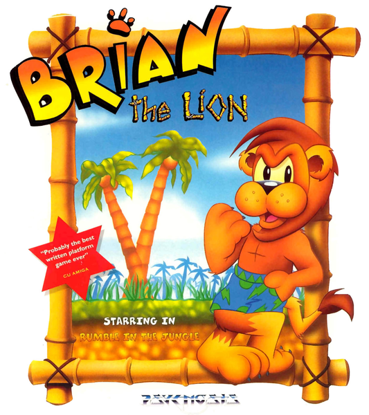 File:Brianthelion.png