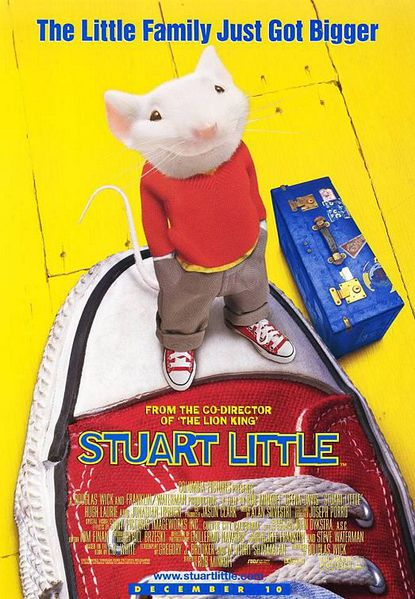 File:Stuartlittle1movie.jpg