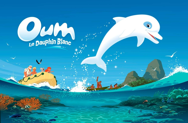 File:Zoomthedolphin.png
