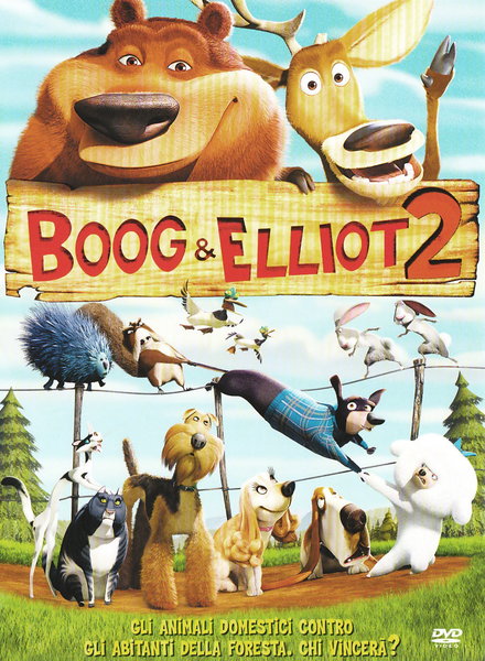 File:Boogelliot2cover.png