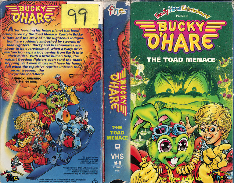 File:BUCKY-OHARE-THE-TOAD-MENACE.jpg
