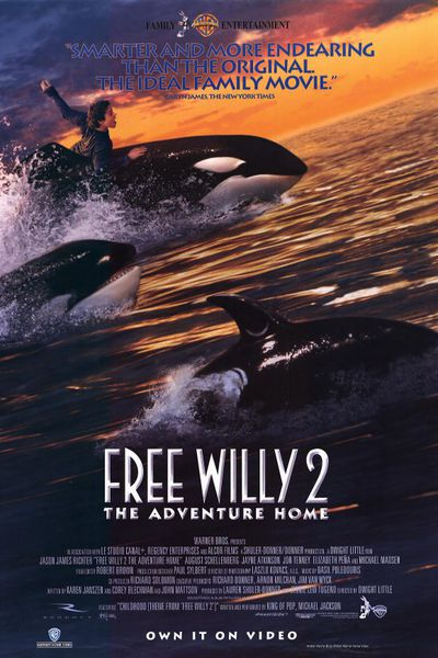 File:Freewilly2moviecover.jpg