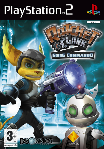 File:Ratchetclank2cover.png