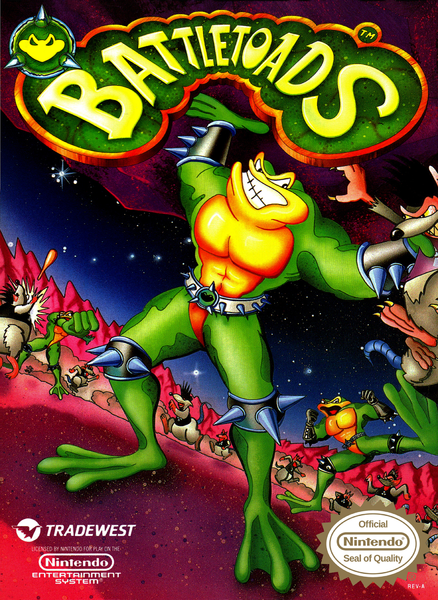 File:Battletoads00.png