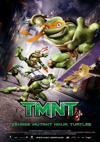 File:Tmnt2007movieposter.jpg
