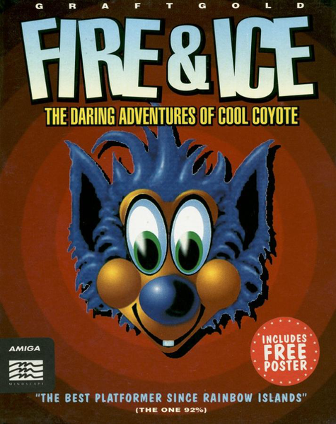 File:Fireandice01-1-.png