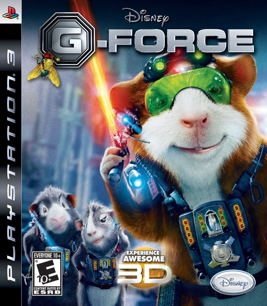 File:Gforce00.png
