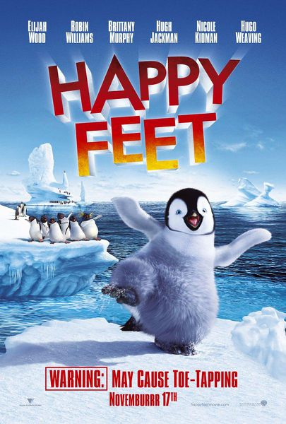 File:Happyfeet.jpg