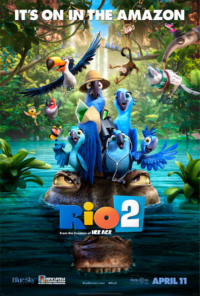 File:Rio2movieposter.jpg