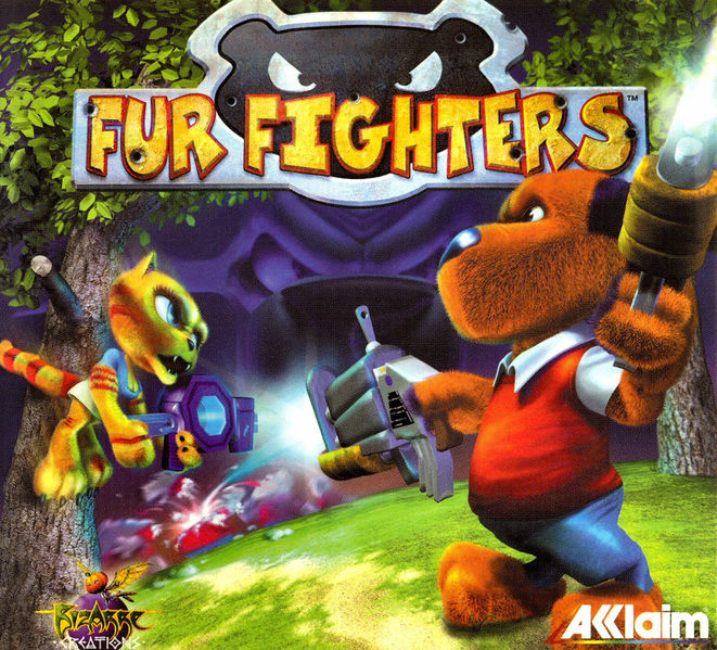 File:Furfighters1.jpg
