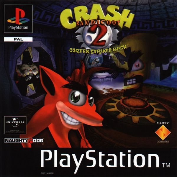 File:Crashbandicoot2.jpg