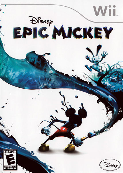 File:Epicmickeycover.jpg