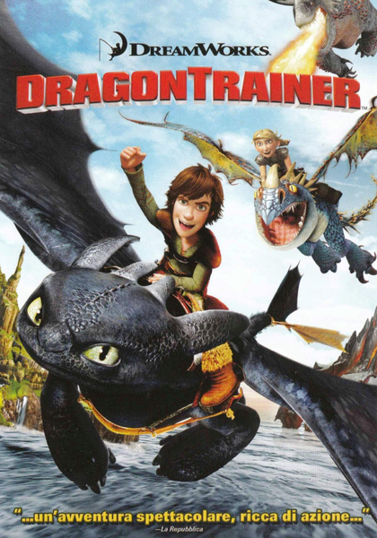 File:Dragontrainer1cover.png