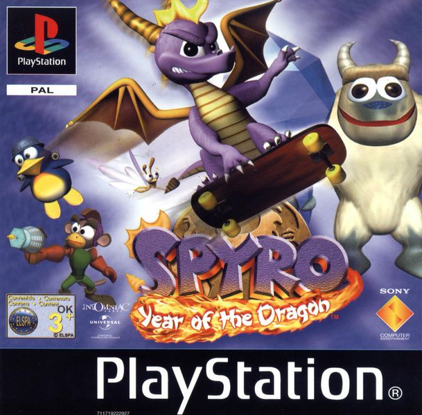 File:Spyro3year.jpg