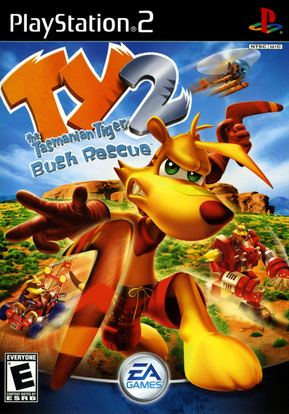 File:Tytasmanian2cover.png