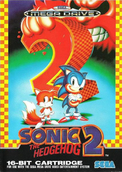 File:Sonicgame2cover.jpg