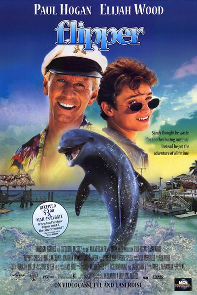 File:Flipper-movie-poster-1996.jpg