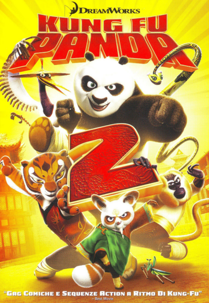 File:Kungfupanda2cover.png