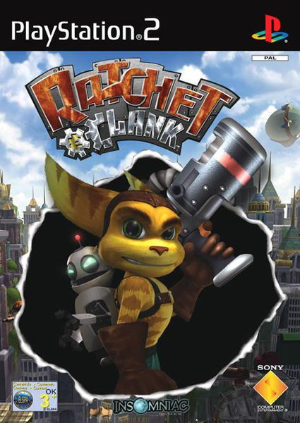 File:Ratchetclank1cover.jpg