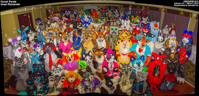 File:Fursuitparadevancoufur.jpg
