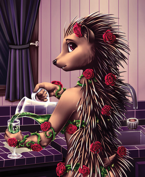 File:Porcupinelady.png