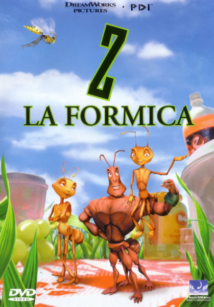 File:Zlaformica.png