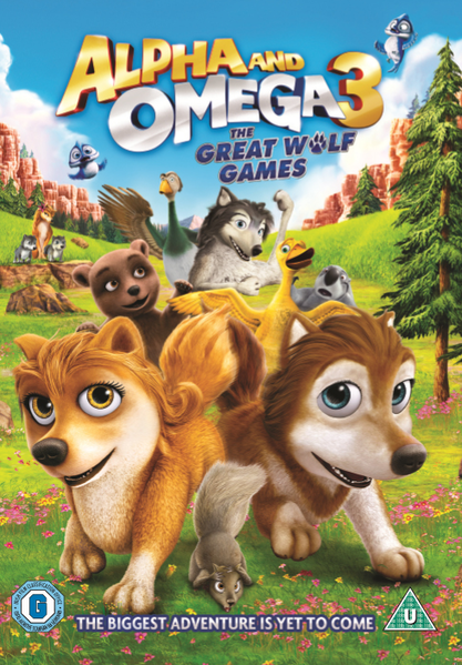 File:Alphaomega3cover.png