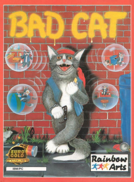 File:Badcatcover.png