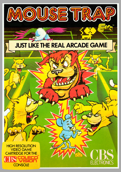 File:Mousetrapcoleco.png