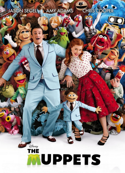 File:Muppets2011.png