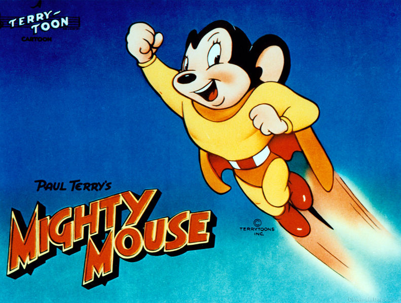 File:Mightymouse.jpg