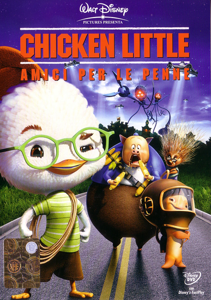 File:Chickenlittle.png