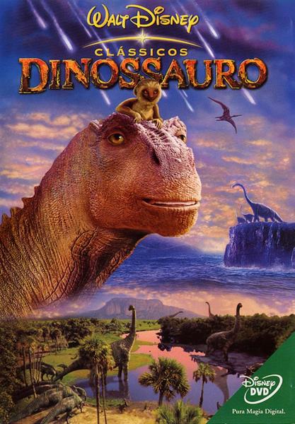 Dinosauri film wikifur