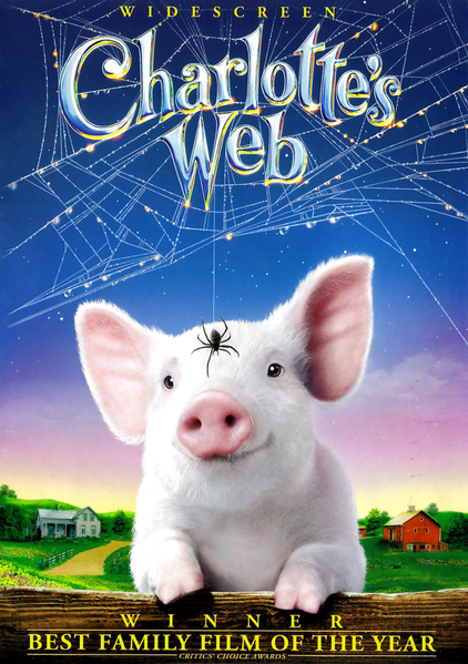 File:Charlweb2006movie.png