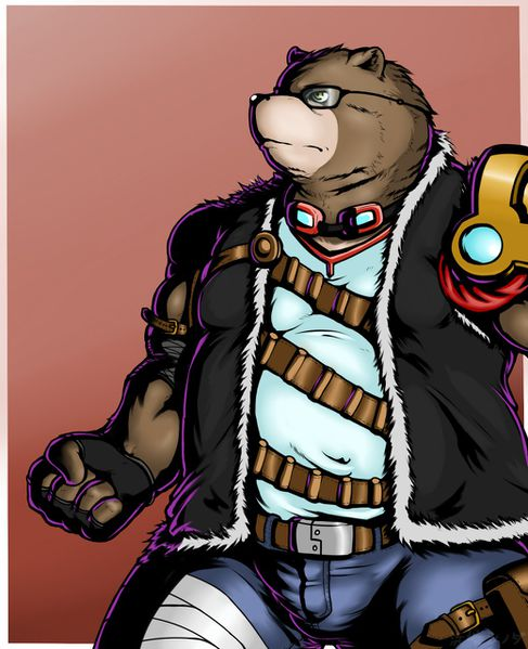 File:Anthrobear.jpg