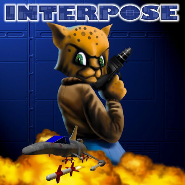 File:Interpose cover.jpg