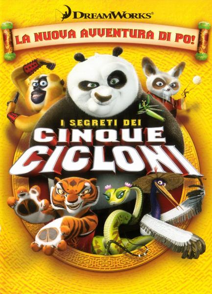 I segreti di una monella full italian movie - 2 8