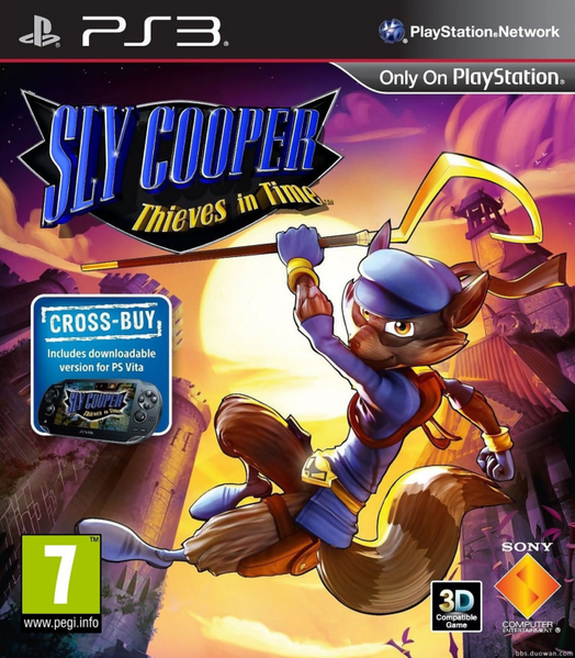 File:Sly4game.png