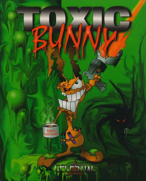 File:Toxic bunny original box art.jpg