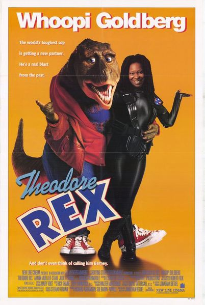 File:Theodorerexcover.jpg