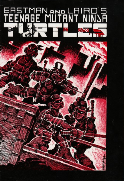 File:Tmntmirage.png