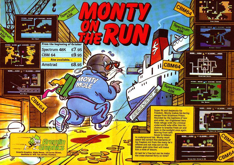 File:MontyOnTheRun.jpg