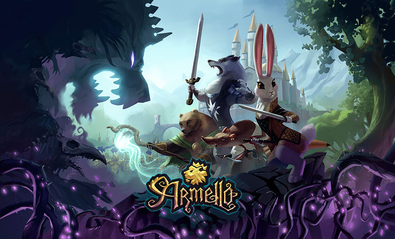 File:Armello.jpg