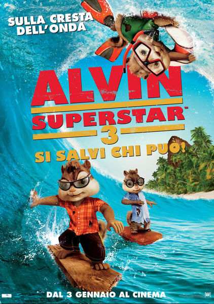 File:Alvinmovie3.jpg