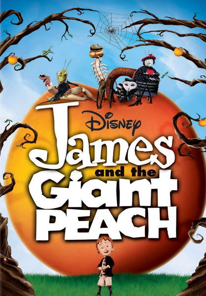 File:Jamespescagigantemoviecover.png