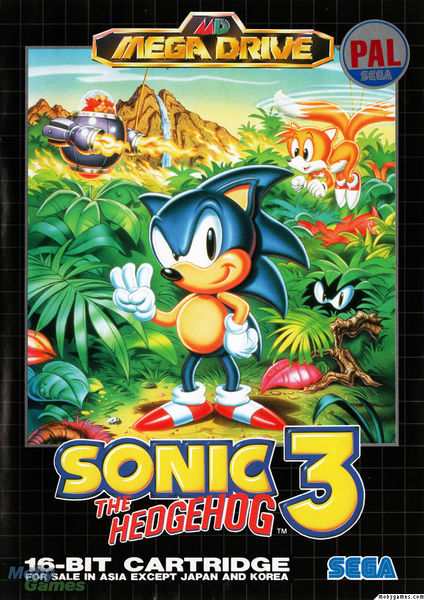 File:Sonicgame3cover.jpg