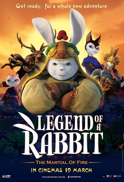 File:Legendofarabbit.jpg