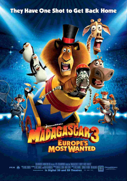 File:Madagacar3cover.png