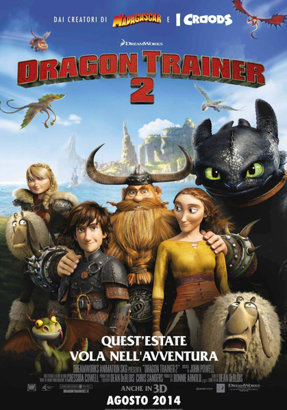 File:Dragontrainer2cover.png