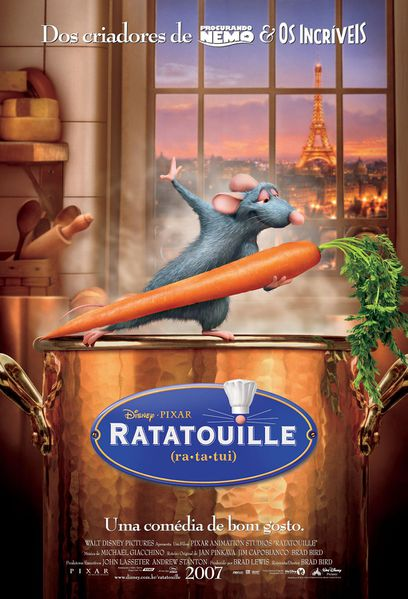 File:Ratatouille 01b.jpg